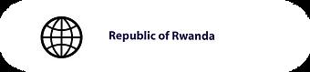 Gov_Rwanda.png