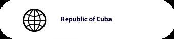 Gov_Cuba.png