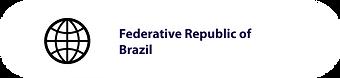 Gov_Brazil.png