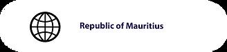 Gov_Mauritius.png
