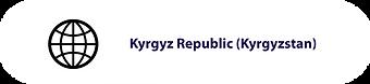 Gov_Kyrgyzstan.png