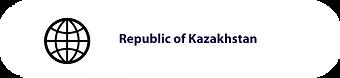 Gov_Kazakhstan.png