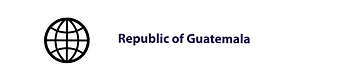 Gov_Guatemala.png