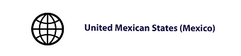 Gov_Mexico.png