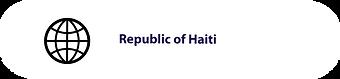 Gov_Haiti.png