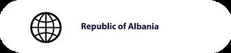 Gov_Albania.png