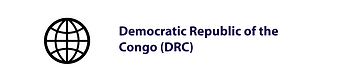 Gov_DRC.png