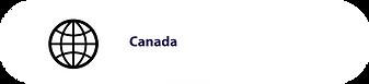 Gov_Canada.png