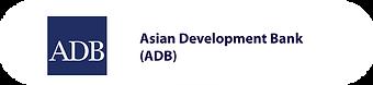 Investor_ADB.png