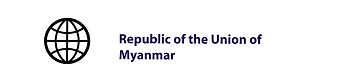 Gov_Myanmar.png