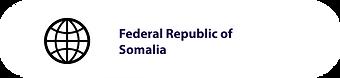 Gov_Somalia.png