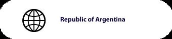Gov_Argentina.png