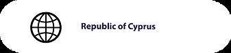 Gov_Cyprus.png