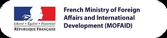 OECD_MOFAID.png