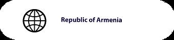 Gov_Armenia.png