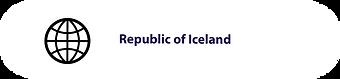 Gov_Iceland.png