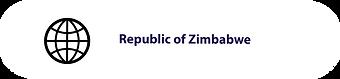 Gov_Zimbabwe.png