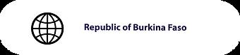 Gov_BurkinaFaso.png