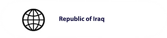 Gov_Iraq.png