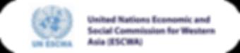 OECD_ESCWA.png