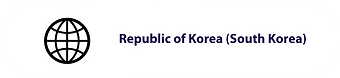 Gov_SouthKorea.png