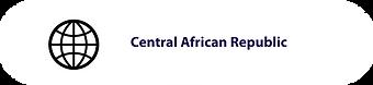 Gov_CentralAfricanRepublic.png