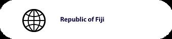 Gov_Fiji.png