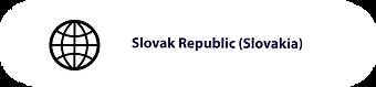 Gov_Slovakia.png