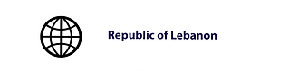 Gov_Lebanon.png