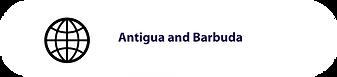 Gov_Antigua.png
