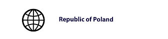 Gov_Poland.png