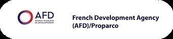 Investor_AFD.png