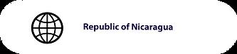 Gov_Nicaragua.png