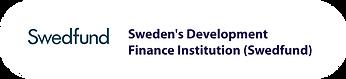 Investor_Swedfund.png