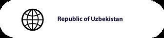 Gov_Uzbekistan.png