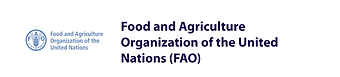 OECD_FAO.png