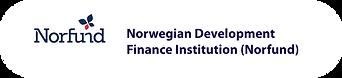 Investor_Norfund.png