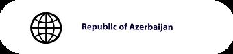 Gov_Azerbaijan.png