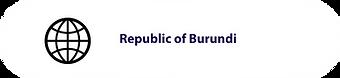 Gov_Burundi.png