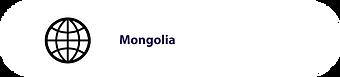 Gov_Mongolia.png