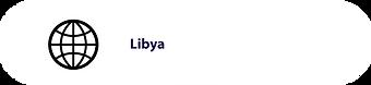 Gov_Libya.png