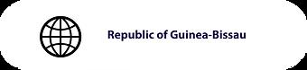 Gov_Guinea-Bissau.png