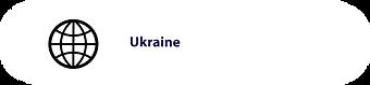 Gov_Ukraine.png