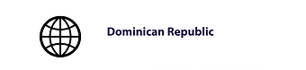 Gov_DominicanRepublic.png