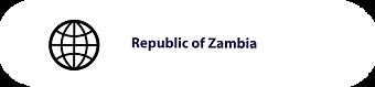 Gov_Zambia.png