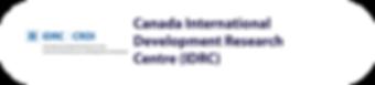 OECD_IDRC.png