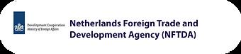 OECD_NFTDA.png