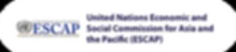 OECD_ESCAP.png