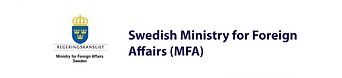 OECD_SwedishMinistryforForeignAffairs.pn