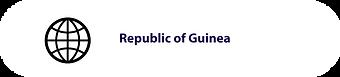 Gov_Guinea.png